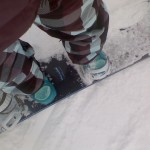 ThirtyTwo TM-2 Snowboard Boot Review
