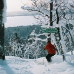 Mt. Bohemia – Road Trip