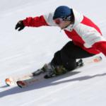 Stupid Skiers Friday: Snowblades