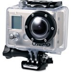 How to Make Good GoPro Videos