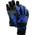 686 Legacy Pipe Glove