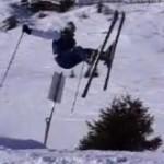 Stupid Skiers Friday