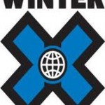 Winter X-Games History