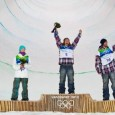 "The IOC recently announced some new winter events, including ""team figure skating"" but they have yet to make a decision on whether to include the  snowboard or ski slopestyle events. Now, I'm on record as thinking that the Olympic snowboarding events are a joke and..."