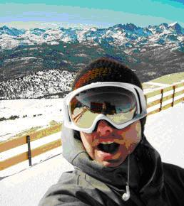 Oakley Snow Goggles Review