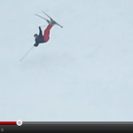 Stupid Skiers & Snowboarders: Backflip Fails!
