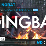 Watch it! Wednesday: ICKS Dingbat Full Movie