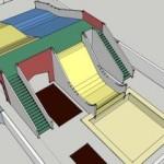 Misfit Lab Skate & Snowboard Park Coming Soon!