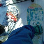 Homewood Industry Snowboard Review