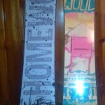 Get Local: Homewood Snowboards