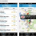Liftopia Announces New iPhone App