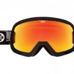 Spy Platoon Goggle Review