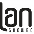 Rob Foy, owner of Blank Snowboards took some time to answer the who, what, why and how of Blank Snowboards, here's what he had to say