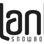 Get Local: Blank Snowboards Profile
