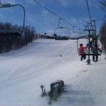 Treetops Resort 1/7 and 1/8