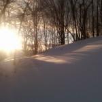 Crystal Mountain – February 25 & 26