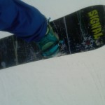 2013 Signal Omni Snowboard Review