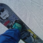 2013 No Way! Catalyst Snowboard Review