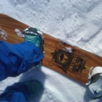 2013 Arbor Element RX Snowboard Review
