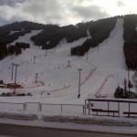 Snow King Resort in Trouble
