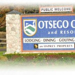 No More Skiing or Snowboarding at the Otsego Club?