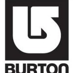 Burton Realigns Brand – Dropping Forum, FourSquare and Special Blend
