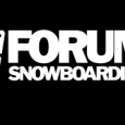 Just a thought... I can't help but wonder if all of this stuff has been timed, strategically making these announcements to hype up the Forum brand name, rally the shop kids, the riders, their fans & customers and generate a bunch of buzz just in time to announce that Forum is basically up for sale.
