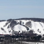 Michigan Ski Area Opening Dates – 2012/2013