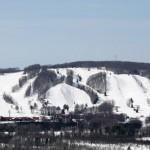 Snowboarder Dies at Boyne Highlands