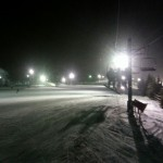 Pine Knob – 12/27/2012