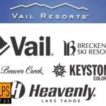 Vail Resorts to Buy Mt. Brighton (MI) and Afton Alps (MN)