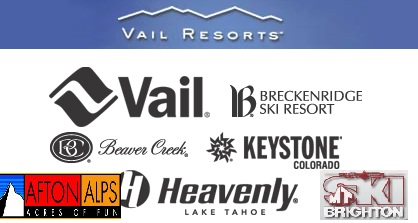Vail Resorts to Purchase Afton Alps, Mt. Brighton