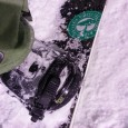 The latest take on backless bindings comes from NOW Snowboarding. You may have heard of these, maybe even seen a pair or two on the slopes, and you&#039;re probably skeptical of &quot;How could it work with no highbacks?&quot; The basic idea is that the Kingpin system is supposed to be what sets these bindings apart from the competition, by giving you better feel &amp; flex.