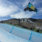 Burton US Open – Day 3