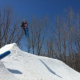 Hawk Island is determined to be the last ski area operating in lower Michigan.