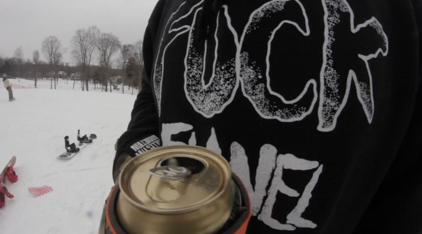 fuck yeah flanel lifestyles spring edit 2013