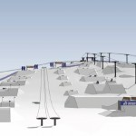 Will Mt. Brighton Have the Best Terrain Park in Michigan?