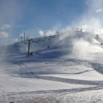Michigan Ski Resorts Opening This Week