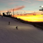 Mt Holly Ski Resort News and Upgrades for 2014
