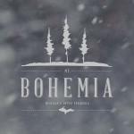 Burton Knowbuddies At Mt. Bohemia