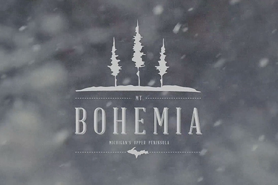 bohemia-featured