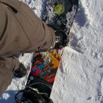2014 Echelon Rounds Snowboard Review
