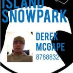 Hawk Island Snow Park Pre-Season Pass Sale