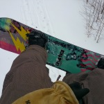 2014/2015 Snowboard Gear Preview