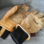 Kinco 901 Gloves – Reviewed
