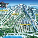 Mount Bohemia Ski Resort Review