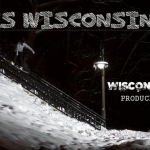 This Is Wisconsin: A Film By Riders