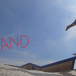 Goodbye, Hawk Island Snow Park?