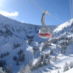 Snowbird Ski Resort Sells Majority Stake to Ian Cummings of POWDR Corp.