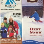 Blackjack Ski Area to Acquire Indianhead Mountain Resort